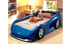 queen size car beds race car bed queen studiomojo info