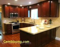 Average Price Of A Kitchen Remodel Findservices Info