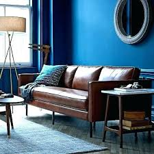 west elm furniture review. West Elm Couch Sofa Reviews Furniture Review Luxury And Grey Throw Pillows  .