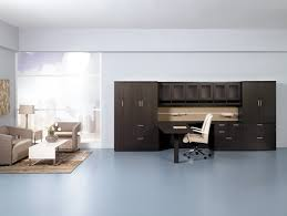 OFS Impulse Desk Solution Classy Ofs Office Furniture Property
