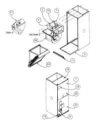 Payne air handler wiring diagram stylesync me prepossessing furnace