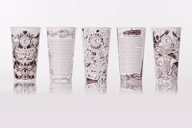 chipotle cups will now feature stories by jonathan safran foer  chipotle cups will now feature stories by jonathan safran foer toni morrison and other authors vanity fair