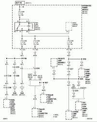 dodge ram wiring diagram dodge ram fan clutch wiring diagram 1999 dodge ram 1500 brake light diagram at Dodge Ram Light Wiring Diagram