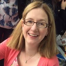 Dr Caroline Johnson #StayAlert (@drcarolinej) | Twitter