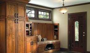 Menards Coat Rack Mud Room Furniture What Mudroom Storage Ideas Ikea acessoclub 97