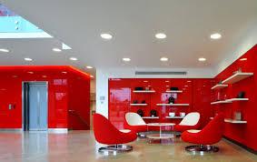 rackspace office morgan lovell. Rackspace Office By Morgan Lovell (4) C