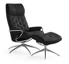 office recliners. Office Recliners E