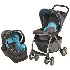 babies r us car seats 509 best stroller cats cat covers images on baby