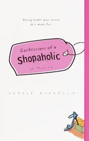 best sample of shopaholic essay cause and effects of a shopaholic essays