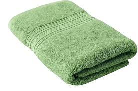 forest green bath rugs forest green bath towels green bath towels cotton bath towel green bathroom forest green bath rugs