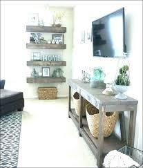 modern farmhouse decor modern farmhouse tips ideas