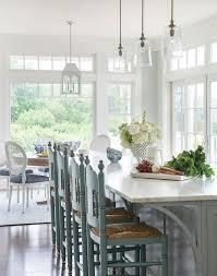 kitchens by design ri. rhode island beach cottage with coastal interiors kitchens by design ri a