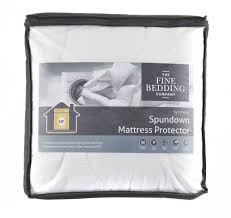 the fine bedding company spundown duvet washable non allergenic quick drying duvet tog 10 5 double best gifts 2018