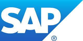 SAP-Logo-transparent-bkgrd - Secure 24
