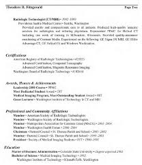 Activity Resume Templates Extracurricular Activities Resume Template Templates Download Extra