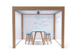 Q Office Project Room in an open plan area, now that makes sense. | Julian  Sheldrake | Pulse | LinkedIn