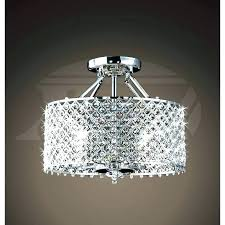 flush mount mini chandelier flush mount mini chandelier small flush mount crystal chandelier semi flush mount