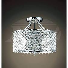 flush mount mini chandelier flush mount mini chandelier small flush mount crystal chandelier semi flush mount