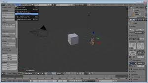 9 best free animation software for 2019