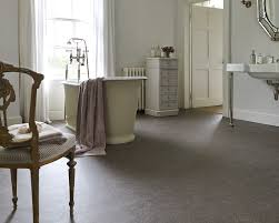 Flooring For Kitchens And Bathrooms Vinyl Flooring Pictures Bathroom All About Flooring Designs