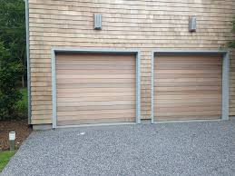 clear garage doorsHorizontal Garage Doors Examples Ideas  Pictures  megarctcom