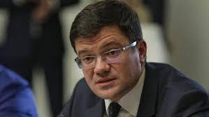 Oamenii lui Costel Alexe, fost ministru din Cabinetul Orban, sunt îndepărtaţi din structurile guvernamentale - MagnaNews