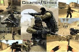 Counter Strike Full Download Free - brownre
