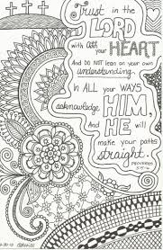 Inspirational Zentangleinspired Doodle By Plhill0506 On