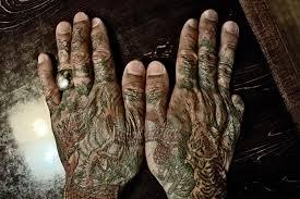 почему якудза носят татуировкиallowwonder