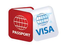 Executive Services Free com Dlpng Png Visa Download -
