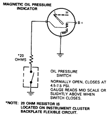 ford oil pressure switch wiring wiring diagram split oil switch wiring gm 1985 wiring diagram list ford oil pressure switch wiring
