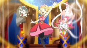 330 Serena Pokemon ý tưởng trong 2021   pokemon, hoạt hình, dễ thương