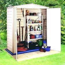 plastic outdoor storage cabinet. Plastic Outdoor Storage Cabinet Cabinets Majestic Durable . O