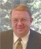 Calvin Smoot Obituary - (1938 - 2020) - Farmington, UT - Legacy Remembers
