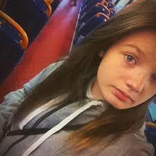 Ellie Rogers Facebook, Twitter & MySpace on PeekYou