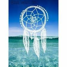 The Story Behind Dream Catchers Dream Catcher Origin The History and Story Behind Dream Catchers 54
