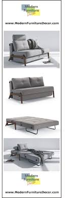 Couches With Beds Inside Best 25 Sofa Beds Ideas On Pinterest Sleeper Couch Small Games