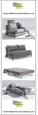 Modern Pull Out Couch Best 10 Modern Sleeper Sofa Ideas On Pinterest Best Futon