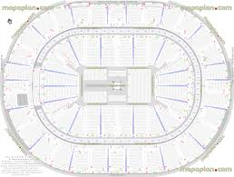 Nassau Coliseum Wwe Raw Seating Chart Smoothie King Center Seating Chart With Seat Numbers