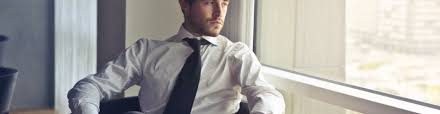Interview Outfits For Men What To Wear To An Interview Outfits Attire Women Men