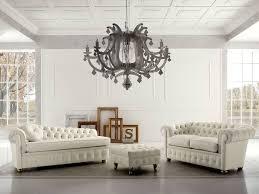 Langolo divano con la giusta atmosfera per uno spritz!