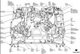 similiar 1997 lincoln town car engine diagram keywords 1997 lincoln town car engine diagram