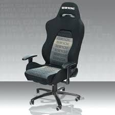 racing seat office chair uk. bucket seat office chair singapore uk nz racing i