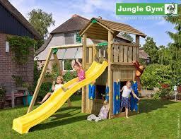 jungle gym s outdoor jungle gyms outdoor jungle gym for toddlers jungle gym indoor jungle gym set
