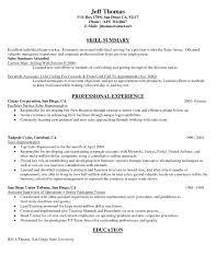 skills for sales representative resume resume for cell phone sales representative resume ideas sales resume
