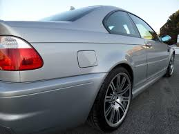 Sport Series bmw m3 2004 : Highland Motors Chicago   Schaumburg, IL   Used Cars   Details ...