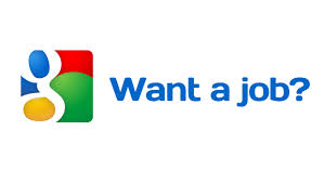 Best Jobs For Mba 10 Best Places Online For Mba Students To Find Jobs In India