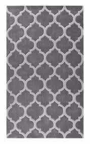 modern carpet pattern. Image Is Loading Modern-Carpet-with-Geometric-Design-Moroccan-Trellis- Pattern- Modern Carpet Pattern