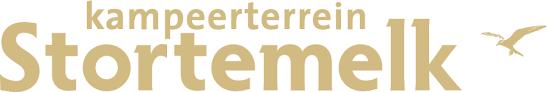 Afbeeldingsresultaat voor gemeente vlieland logo