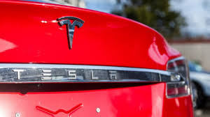 View live tesla inc chart to track its stock's price action. Tesla Cars In India These Tesla Models Can Be Launched In India With Starting Price Of Rs 55 Lakh Full Details
